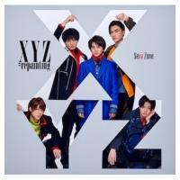 発売日:2018年02月14日 / ジャンル:ジャパニーズポップス / フォーマット:CD / 組み...