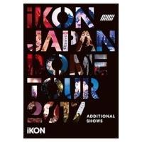 発売日:2018年03月07日 / ジャンル:韓国・アジア / フォーマット:DVD / 組み枚数:...