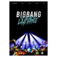 発売日:2018年03月14日 / ジャンル:韓国・アジア / フォーマット:DVD / 組み枚数:...