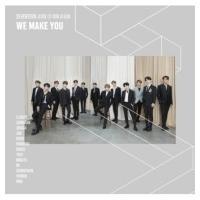 発売日:2018年05月30日 / ジャンル:韓国・アジア / フォーマット:CD / 組み枚数:1...
