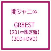 発売日:2018年05月30日 / ジャンル:ジャパニーズポップス / フォーマット:CD / 組み...