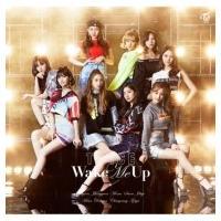 発売日:2018年05月16日 / ジャンル:韓国・アジア / フォーマット:CD Maxi / 組...