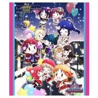 ラブライブ! / Saint Snow PRESENTS LOVELIVE! SUNSHINE!! HAKODATE UNIT CARNIVAL Blu-ray (Day2)  〔BLU-RAY DISC〕|hmv