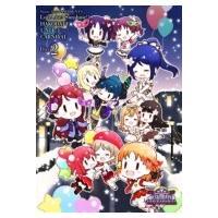 ラブライブ! / Saint Snow PRESENTS LOVELIVE! SUNSHINE!! HAKODATE UNIT CARNIVAL DVD (Day2)  〔DVD〕|hmv