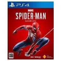 発売日:2018年09月07日 / ジャンル:ゲーム  / フォーマット:GAME / レーベル:ソ...