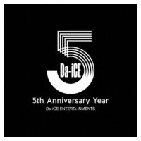 発売日:2018年08月08日 / ジャンル:ジャパニーズポップス / フォーマット:CD / 組み...