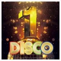 オムニバス(コンピレーション) / Disco No.1 国内盤 〔CD〕|hmv