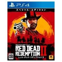 発売日:2018年10月26日 / ジャンル:ゲーム  / フォーマット:GAME / レーベル:テ...