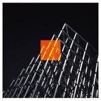 PYRAMID / PYRAMID4 国内盤 〔CD〕|hmv