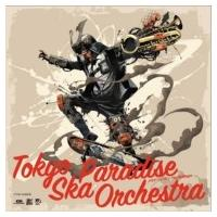Tokyo Ska Paradise Orchestra 東京スカパラダイスオーケストラ / メモリー・バンド  /  This Challenger (+DVD)  〔CD Maxi〕|hmv