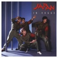 Japan ジャパン / In Vogue 輸入盤 〔CD〕|hmv