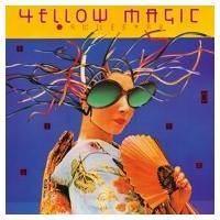 YMO (Yellow Magic Ohchestra) イエローマジックオーケストラ / イエロー・マジック・オーケストラ<US版>  〔SACD〕 hmv