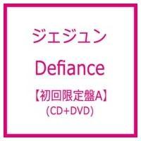 発売日:2018年10月24日 / ジャンル:韓国・アジア / フォーマット:CD Maxi / 組...