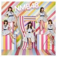 NMB48 / 僕だって泣いちゃうよ 【初回限定盤 Type-D】(CD+DVD)  〔CD Maxi〕|hmv