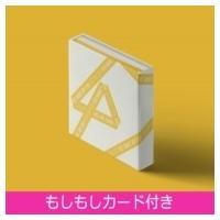 発売日:2018年09月25日 / ジャンル:韓国・アジア / フォーマット:CD / 組み枚数:1...