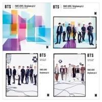 発売日:2018年11月07日 / ジャンル:韓国・アジア / フォーマット:CD Maxi / 組...