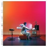 Toro Y Moi トロイモア / Outer Peace (アナログレコード / 6thアルバム)  〔LP〕|hmv