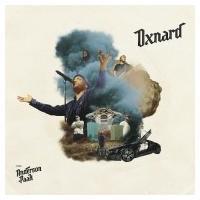 Anderson .Paak / Oxnard (2枚組アナログレコード / 3rdアルバム)  〔LP〕
