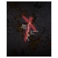 光田康典 / Xenogears 20th Anniversary Concert -The Beginning and the End-  〔BLU-RAY DISC〕|hmv