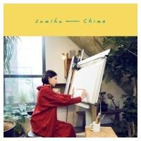 sumika / chime 【初回生産限定盤】(+DVD)  〔CD〕|hmv
