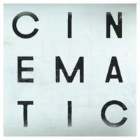 Cinematic Orchestra シネマティックオーケストラ / To Believe 国内盤 〔CD〕|hmv