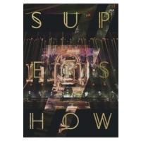 Super Junior スーパージュニア / SUPER JUNIOR WORLD TOUR SUPER SHOW7 in JAPAN 【初回生産限定盤】 (Blu-ray+PHOTOBOOK)  〔BLU-RAY DIS|hmv