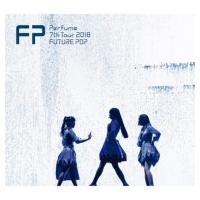 Perfume / Perfume 7th Tour 2018 「FUTURE POP」 【初回限定盤】  〔DVD〕|hmv