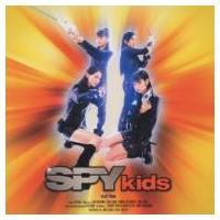 発売日:2001年11月21日 / ジャンル:ジャパニーズポップス / フォーマット:CD Maxi...