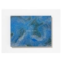 サカナクション  / 834.194 【完全生産限定盤B】(+DVD)  〔CD〕 hmv