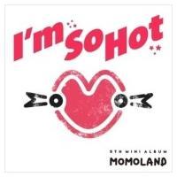 MOMOLAND / 5th Mini Album:  Show Me  〔CD〕|hmv