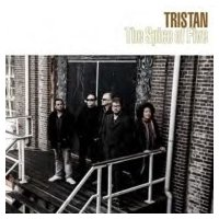 Tristan / Spice Of Five 国内盤 〔CD〕