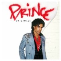 Prince プリンス / Originals 国内盤 〔CD〕