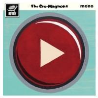 Cro-Magnon's クロマニヨンズ / クレーンゲーム  〔CD Maxi〕 hmv