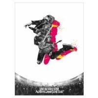 ONE OK ROCK / ONE OK ROCK 2018 AMBITIONS JAPAN DOME TOUR (Blu-ray)  〔BLU-RAY DISC〕|hmv