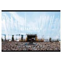 欅坂46 / 欅共和国2018 【通常盤】(Blu-ray)  〔BLU-RAY DISC〕 hmv