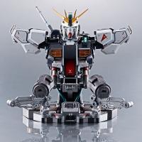FORMANIAが、ライトギミックを追加し情景モデルとして生まれ変わる!2010年に発売し、話題とな...