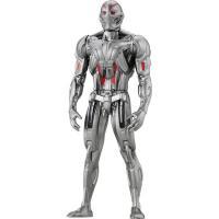 映画「アベンジャーズ/エイジ・オブ・ウルトロン」で登場するキャラクターを商品化!頭部、腕が可動します...
