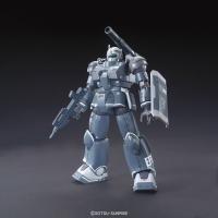 機動戦士ガンダム THE ORIGIN IV「運命の前夜」に登場MSガンキャノン最初期型を商品化!・...