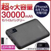 スマホを充電できるモバイルバッテリーはホビナビで。 iphoneやxperia、galaxy、nex...