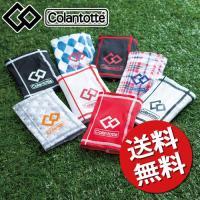 コラントッテ RサポーターWIN3  サイズ:フリー(約23cm-30cm) 品質・素材: (本体)...