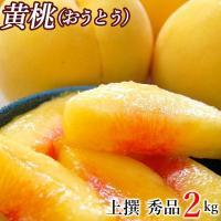 山形県産は全国屈指の果物の産地として有名!  りんご、さくらんぼの佐藤錦はもちろん、和梨やスイカなど...