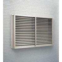 バスルーム、トイレ、キッチン、洗面所などの窓で活躍します。目隠し、日よけ、採光、通風、換気の機能を保...