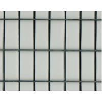 交点をスポット溶接して作った金網です。コンクリートの補強、ディスプレイ用に人気があります【ステンレス...