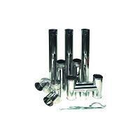 【納期について】  出荷まで3営業日が目安です   【 仕 様 】  HS290-L用  【 対応製...