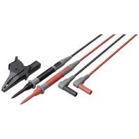 日置電機 HIOKI テストリード L9787