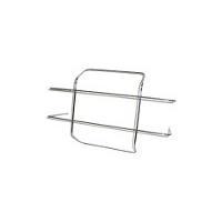 【納期について】  出荷まで3営業日が目安です   【 仕 様 】  HR330E-L用 保護ガード...