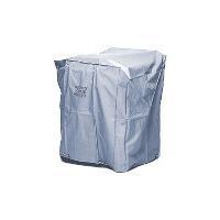 【納期について】  出荷まで3営業日が目安です   【 仕 様 】  HR120D用 収納時の保護カ...