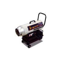 【納期について】  出荷まで3営業日が目安です   【 仕 様 】  HPE150Aの車輪移動セット...