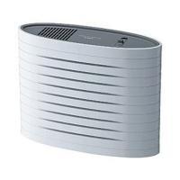 【商品名】ツインバード 空気清浄機 ファンディファイン ヘパ ホワイト AC-4234W 1台  補...