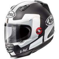 【商品名】アライ(ARAI) フルフェイスヘルメット RAPIDE-IR PROSPECT L 59...